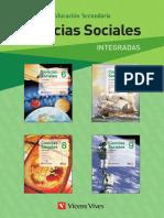 catalogo-ciencias-sociales-integradas.pdf