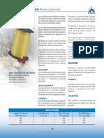 Pag_23.pdf