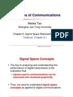 Comm Ch06 Signal Space En