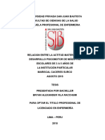 T-TPLE- Bryan Alexander  Vila Racchumi (2).pdf