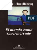 366315531-El-mundo-como-supermercado-pdf.pdf
