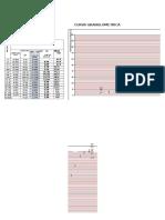 Copia de Granulometria_ Informe MC
