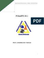 antologia de gestion decimo 2019 Actualizada.docx