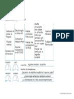 Dyl Odyssey Planning Worksheet 1.q