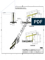 Model 3500 Multi-Pin.pdf