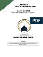 133829560-Lpj-Pembangunan-Masjid-Al-khoir.pdf