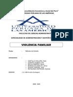 74013485-violencia-familiar.docx