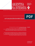 VAP & ITU Comite CIC SATI 2019.pdf