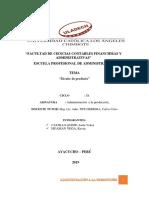 ACTIVIDAD-2-PRODUCCION