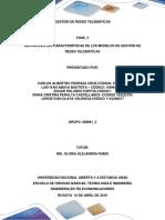 Fase_3_Grupo -3_Colaborativo (2).docx