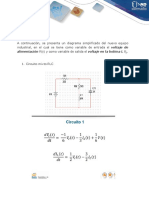 Anexo 1 - Problema Sistemas Dinámicos Etapa (1).docx
