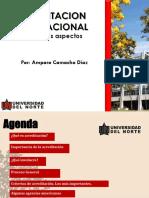 8_Amparo_Camacho1.pdf