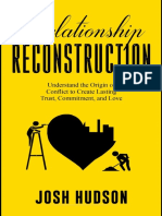 Relationship Reconstruction