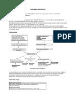 Endocarditis Infecciosa2
