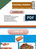 LADRILLOS_GRUPO3