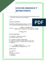 291290839-Trabajo-Ejercicios-Ceramica-y-Refractarios.docx
