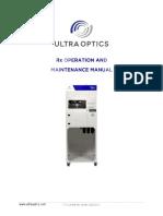 Ultra Optics RX Manual.docx