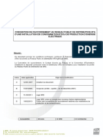 convention_racc_de_conso_et_ou_production_hta_cg_v2.pdf
