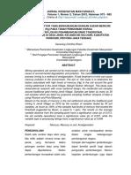 18738-ID-faktor-faktor-yang-berhubungan-dengan-kadar-merkuri-hg-pada-tanah-.pdf