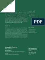 RHA_10_ART_2_NCorreia.pdf