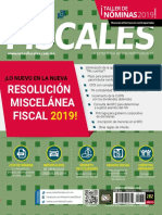 05 Notas Fiscales Mayo 2019.pdf