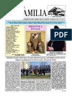 familia_nr_1-2_2012.pdf