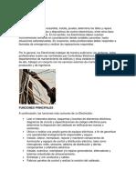 ELECTRICISTA.docx