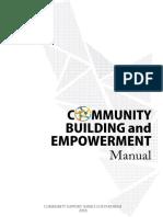 CBE Manual (ao08-2018).pdf