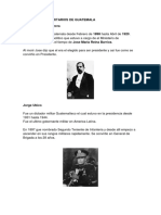 GOBIERNOS AUTORITARIOS DE GUATEMALA.docx