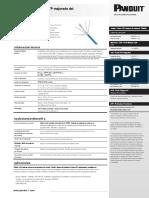 D-COSP260--WW-ENG-TX6000UTPCopCable-W.en.es.pdf