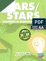 ABSTRACT-CARS-STARS-AA-2019.pdf