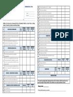 9. Cuestionario de Evaluación de Problemas de Aprendizaje (CEPA).docx