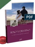 sexo y destino