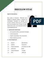 CV- ERIKA CORNEJO SOTO , IQ 2017.pdf