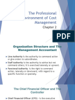Strategic-Cost-Chapter-2.pptx