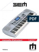 96967800-GK360-ITA.pdf