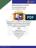 TESIS Coaquira_Saldivar_Shadia.pdf
