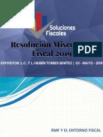 05 - 03 RMF 2019 (Ruben)