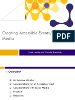 accessible-events-workshop-alc  2