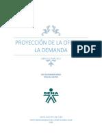 PROYECCION SAMSUNG.docx