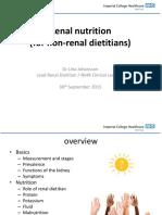 01 Renalnutritionsomerset 151013054202 Lva1 App6891