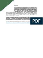 Foro Ventajas y desventajas del bilingüismo.docx