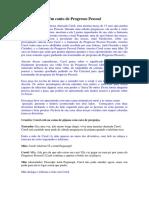 Um Conto de Progresso Pessoal (1).pdf