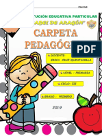 carpeta isabel LISTO.docx