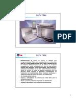 PathTrak.pdf