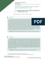 1490-5484-3-PB.pdf