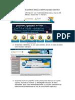 Anexo 4.1 Pasos para consultar e biblioteca.pdf