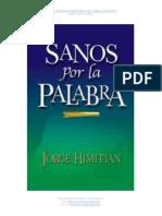 SANOS POR LA PALABRA - JORGE HIMITIAN.pdf