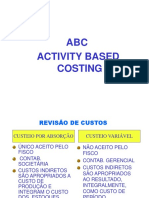 aula custeio abc.ppt