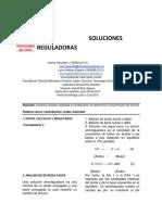 Laboratorio de Analítica (5)